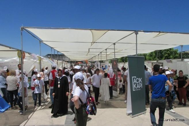 12 Haziran Çocuk İşçiliği ile Mücadele Günü