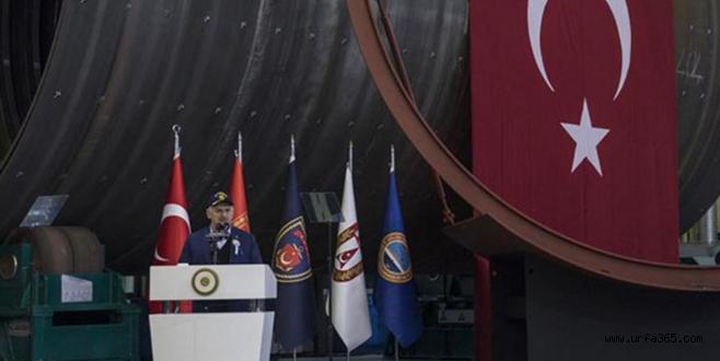 Başbakan: 350 Bin Afrinli Topraklarına Dönecek