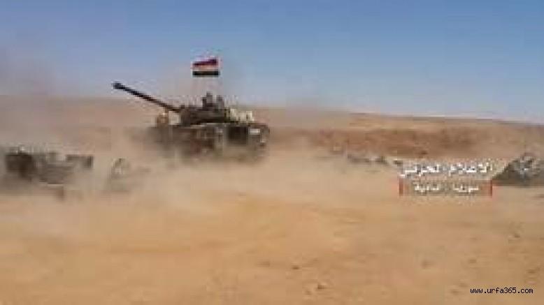 Rusya: Suriye'deki Savaşta Onlarca Rus Vatandaşı Öldü