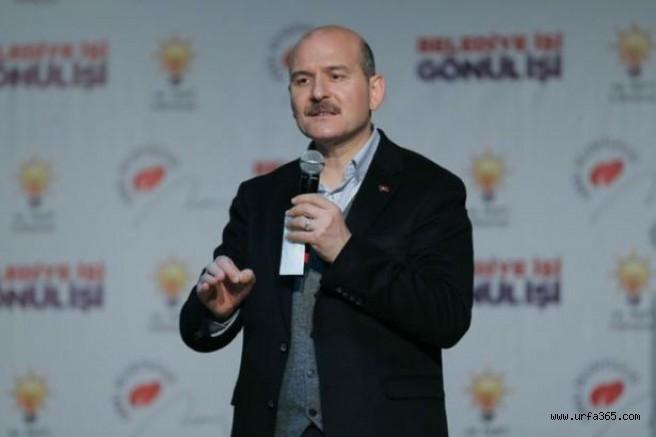 Saadet Partisi Listelerinde 74 HDPKK'lı Var