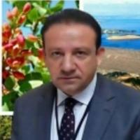 Osman ELÇİ