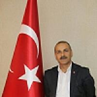 Mehmet Ali ULUĞ